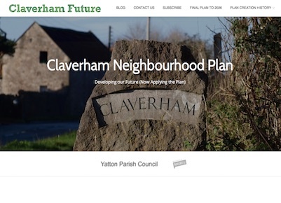 www.claverhamfuture.org.uk