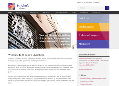 www.stjohnschambers.co.uk